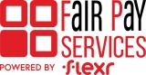 Fair Pay Services