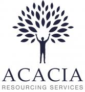 Acacia Resourcing Services